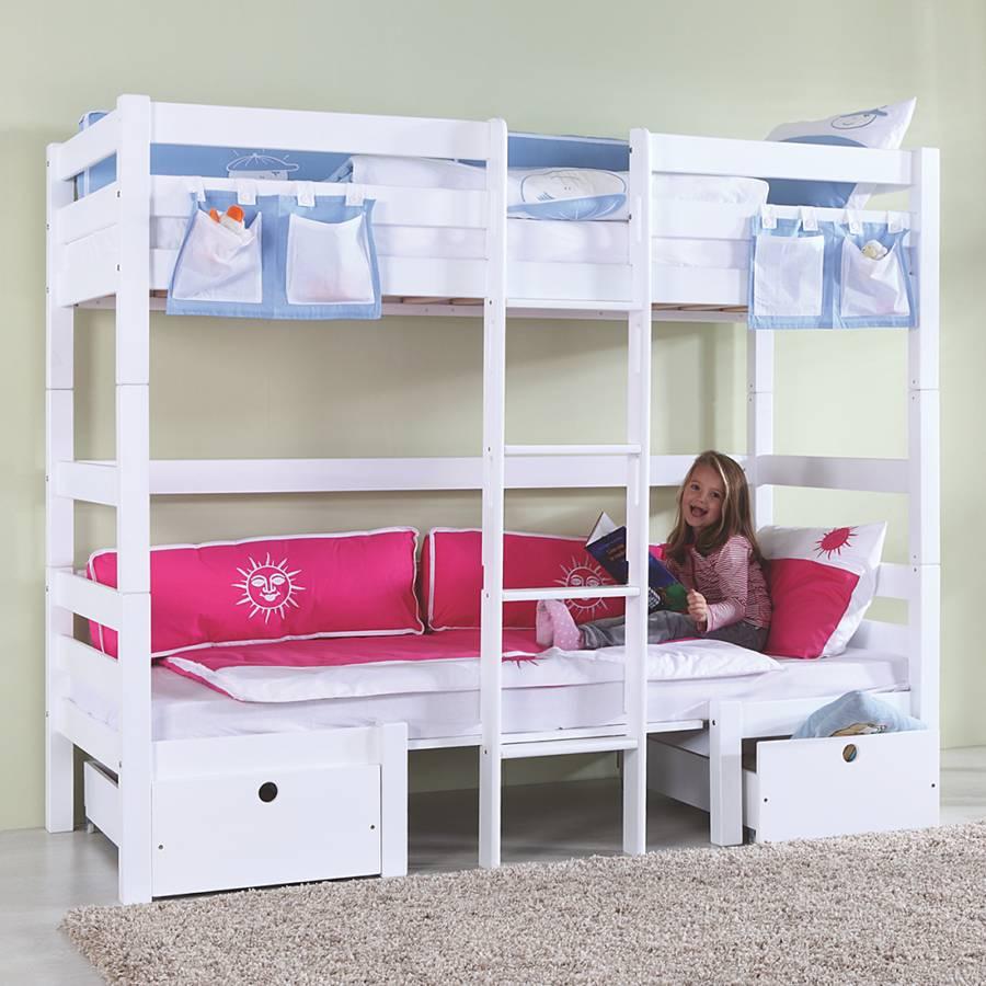 bett von relita bei home24 bestellen home24. Black Bedroom Furniture Sets. Home Design Ideas