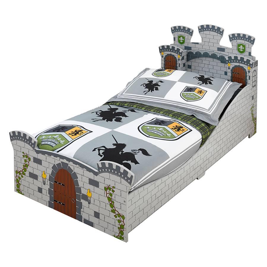 kidkraft einzelbett f r ein modernes kinderzimmer home24. Black Bedroom Furniture Sets. Home Design Ideas