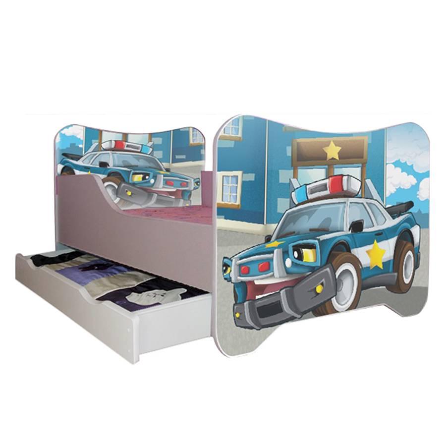 von lilokids mehr kinderbetten nur noch 0 st ck auf lager lieferzeit. Black Bedroom Furniture Sets. Home Design Ideas