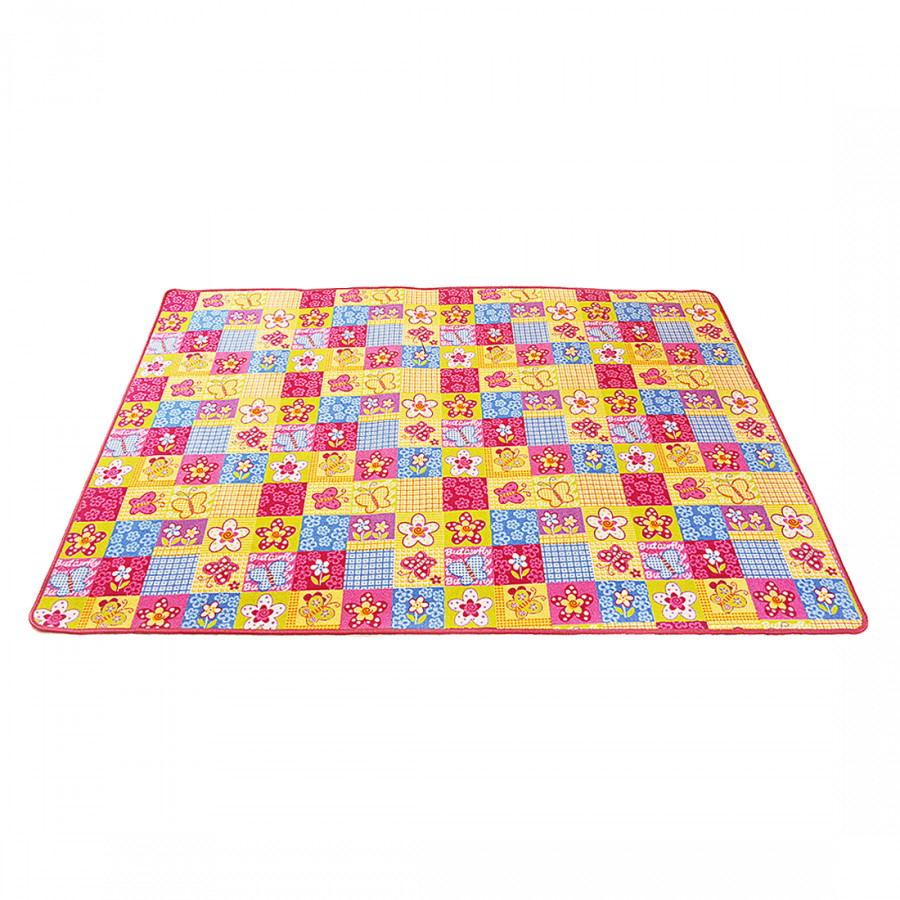 Home24 tapis poils courts twentyfour classique for Hanse meuble catalogue