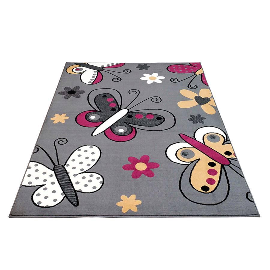 Home24 tapis pour enfants twentyfour classique for Hanse meuble catalogue