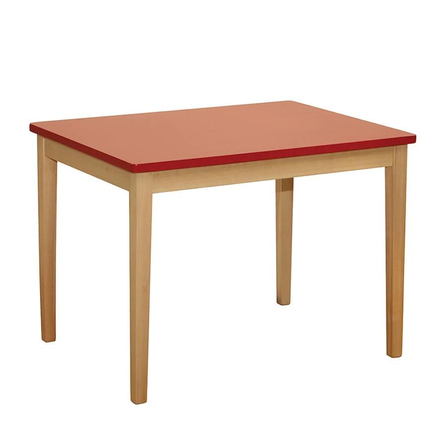 jetzt bei home24 kindertisch von roba home24. Black Bedroom Furniture Sets. Home Design Ideas