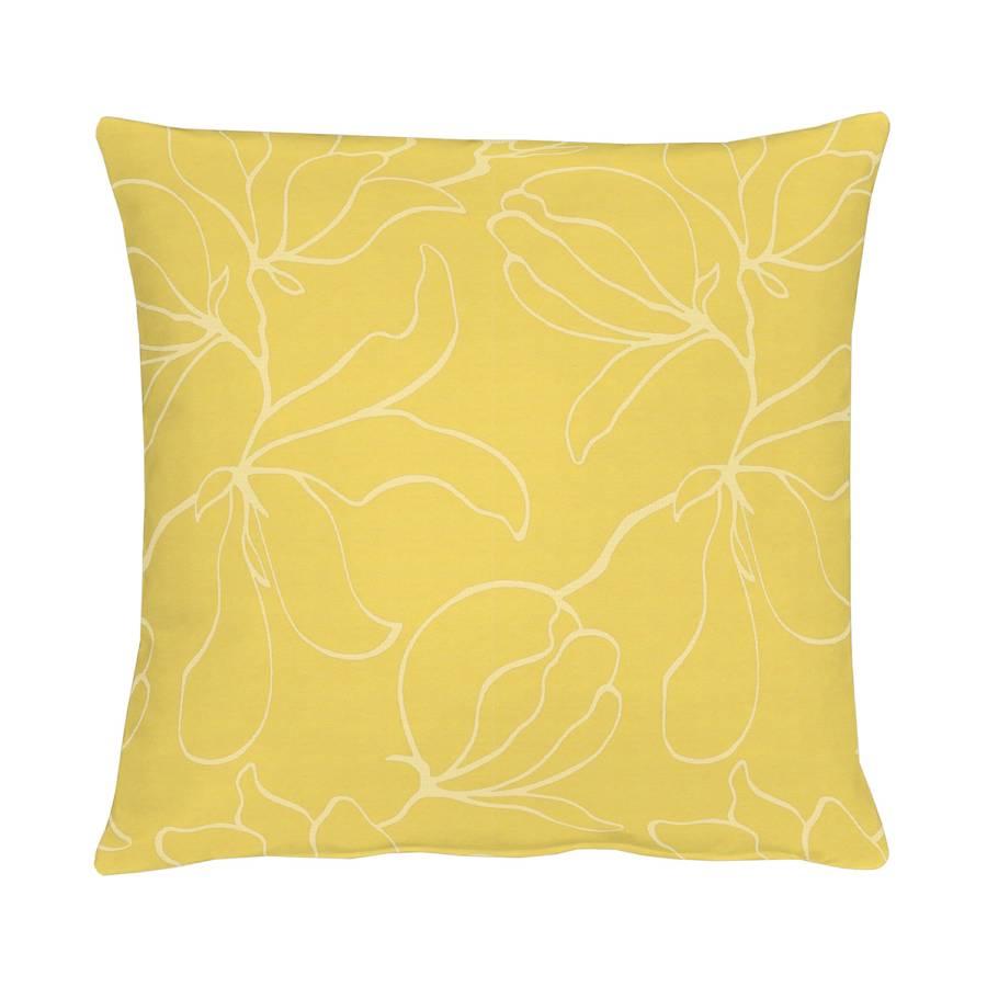 kissen new orleans home24. Black Bedroom Furniture Sets. Home Design Ideas