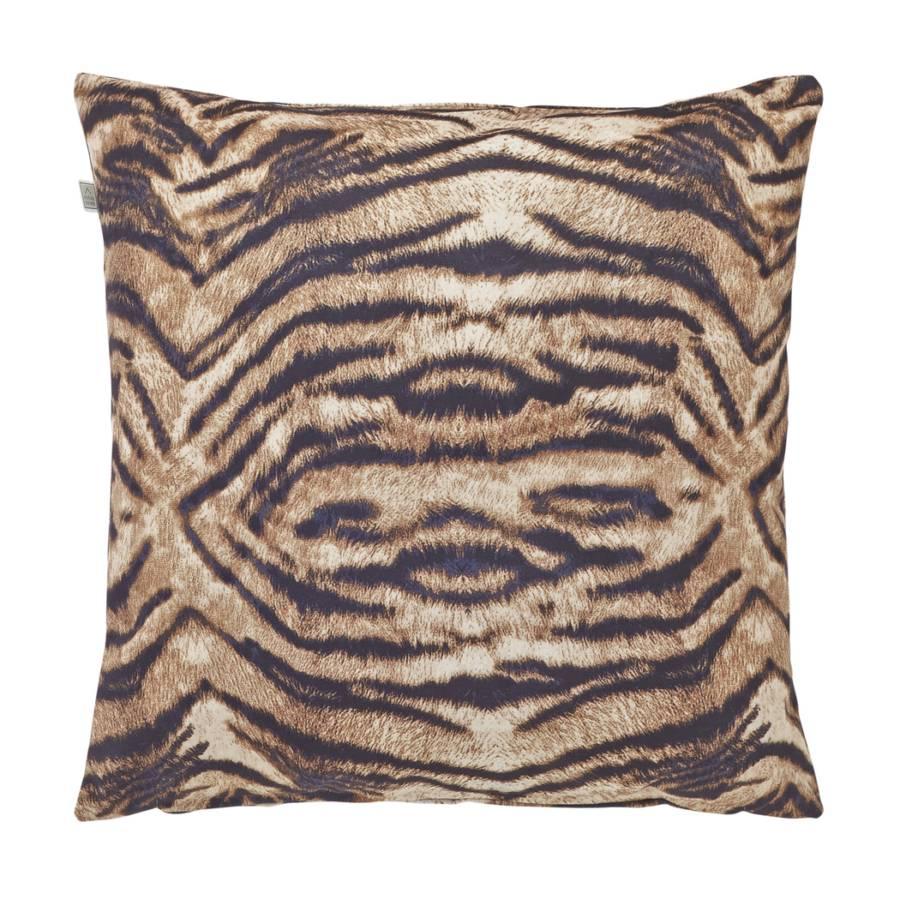 kissenh lle afranina polyester home24. Black Bedroom Furniture Sets. Home Design Ideas