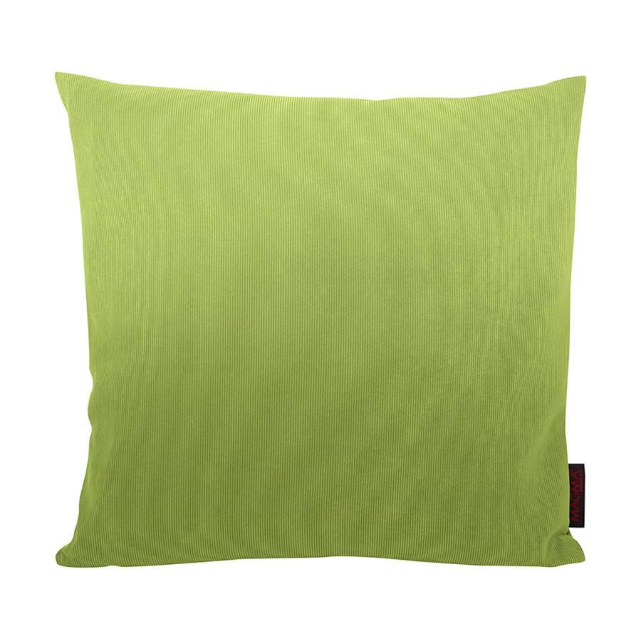 kissenbezug von magma heimtex bei home24 bestellen home24. Black Bedroom Furniture Sets. Home Design Ideas