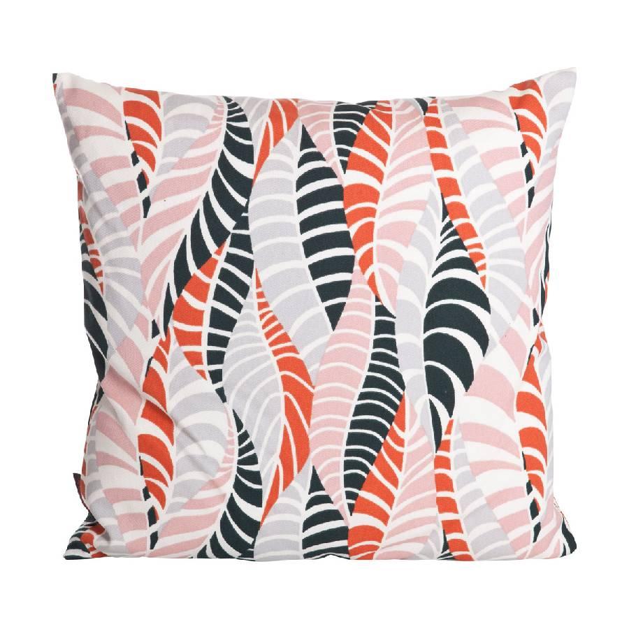 jetzt bei home24 gartenaccessoire von magma heimtex home24. Black Bedroom Furniture Sets. Home Design Ideas