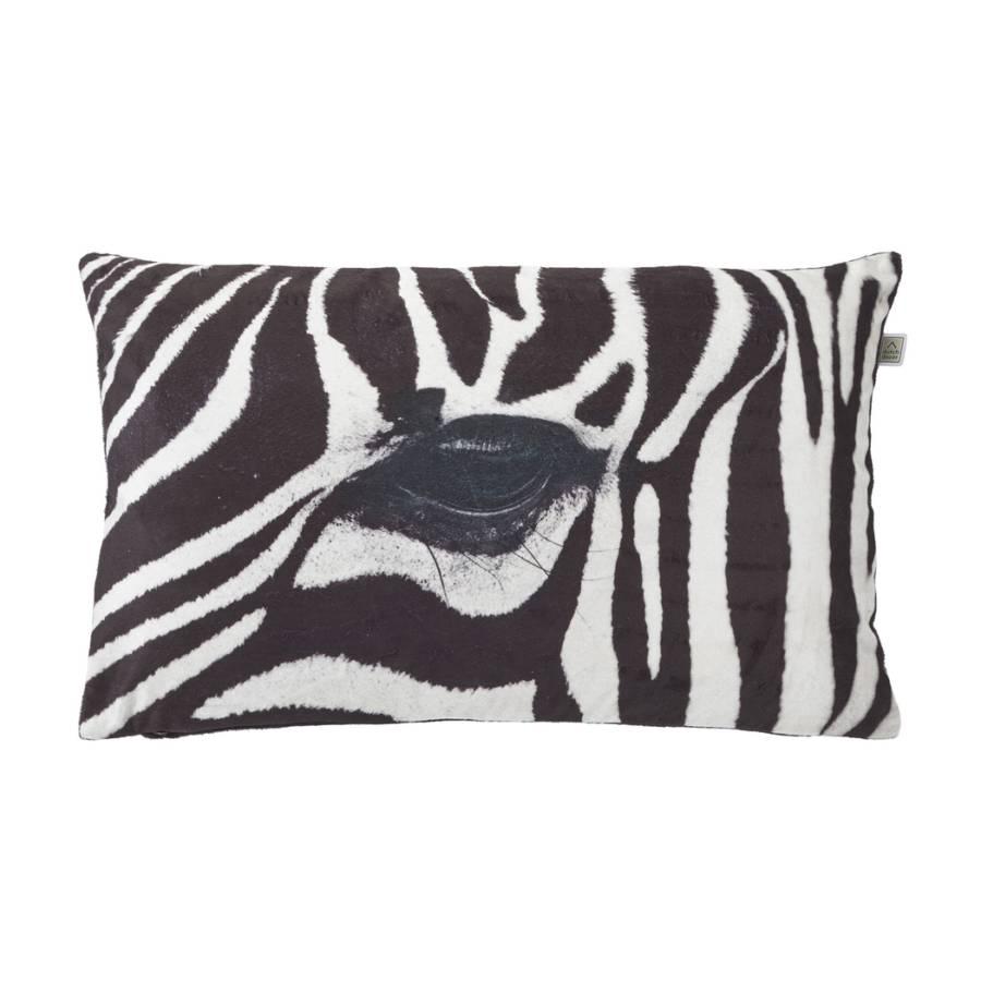 kissenh lle eyewink polyester home24. Black Bedroom Furniture Sets. Home Design Ideas