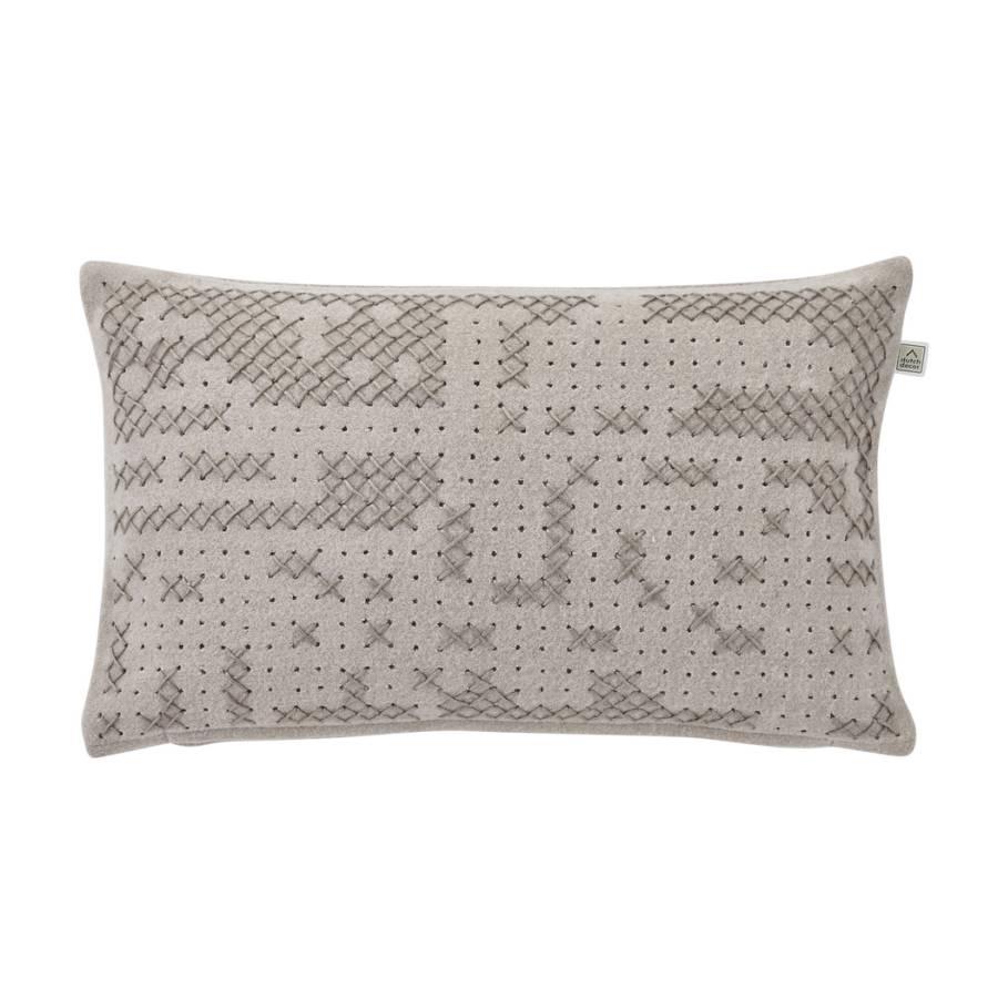 kissenbezug von dutch decor bei home24 bestellen home24. Black Bedroom Furniture Sets. Home Design Ideas