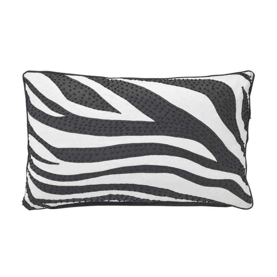 home24 modernes dutch decor dekokissen home24. Black Bedroom Furniture Sets. Home Design Ideas
