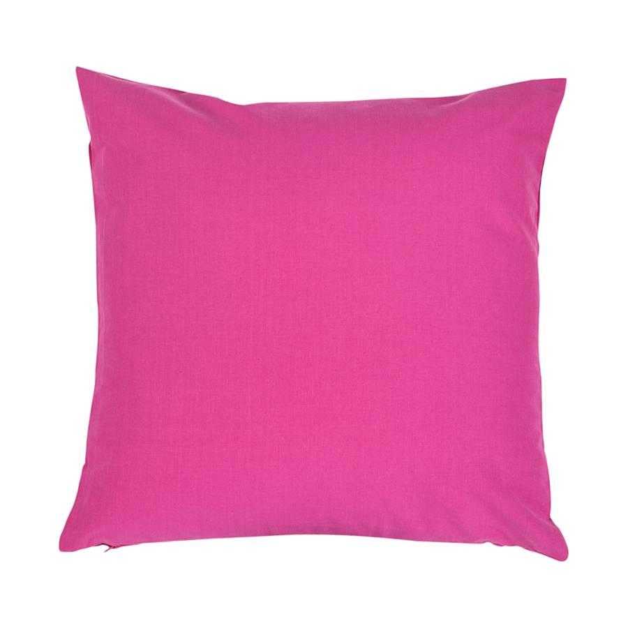kissenbezug von home24deko bei home24 bestellen home24. Black Bedroom Furniture Sets. Home Design Ideas