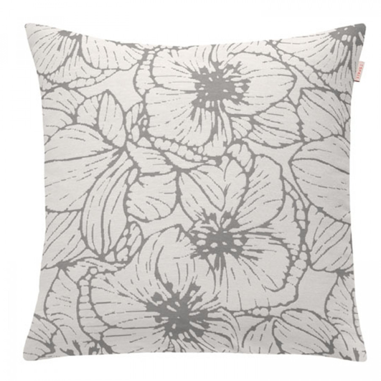 home24 moderner esprit home kissenbezug home24. Black Bedroom Furniture Sets. Home Design Ideas