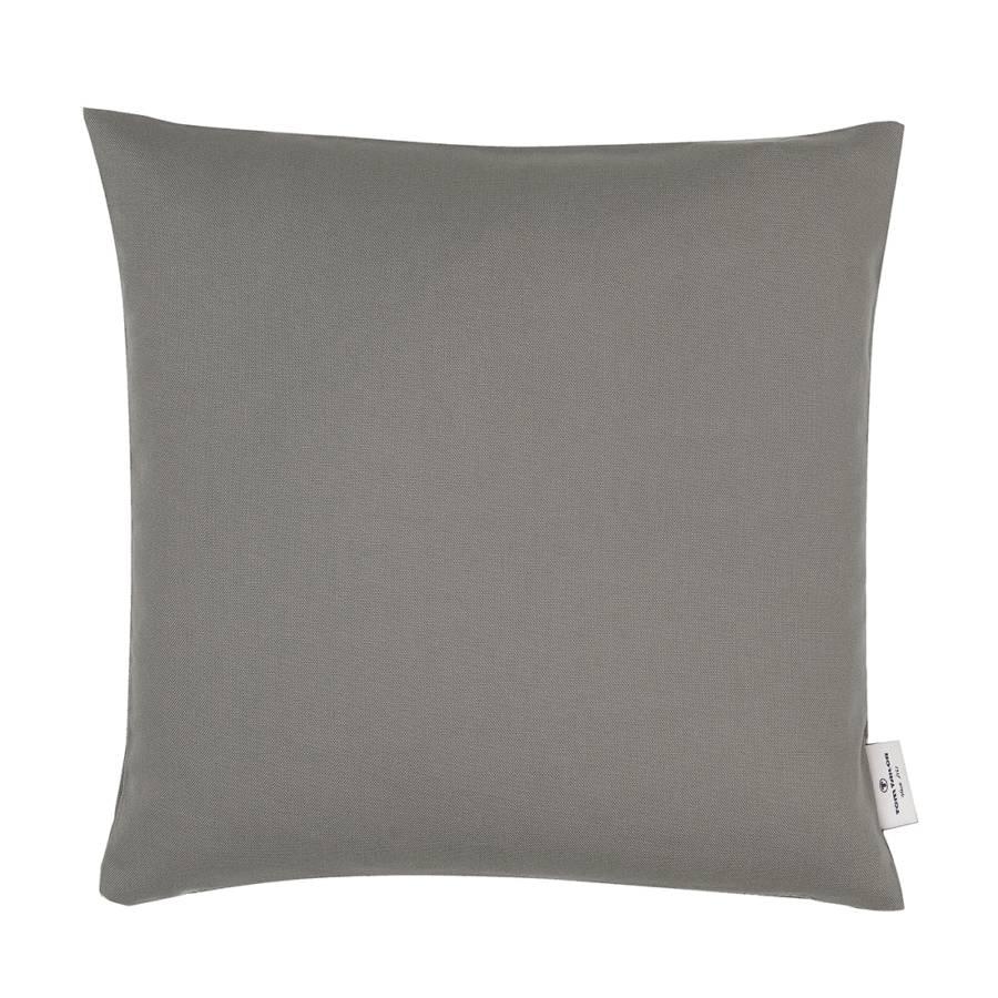 kissenhulle grau angebote auf waterige. Black Bedroom Furniture Sets. Home Design Ideas