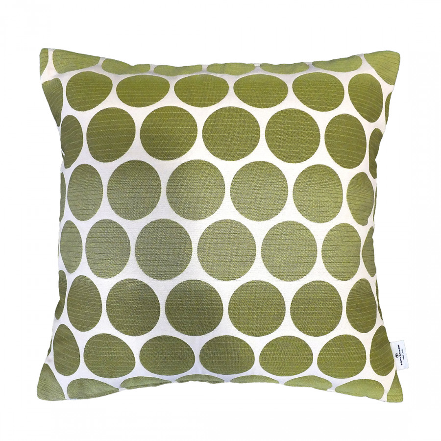 jetzt bei home24 kissenbezug von tom tailor home24. Black Bedroom Furniture Sets. Home Design Ideas