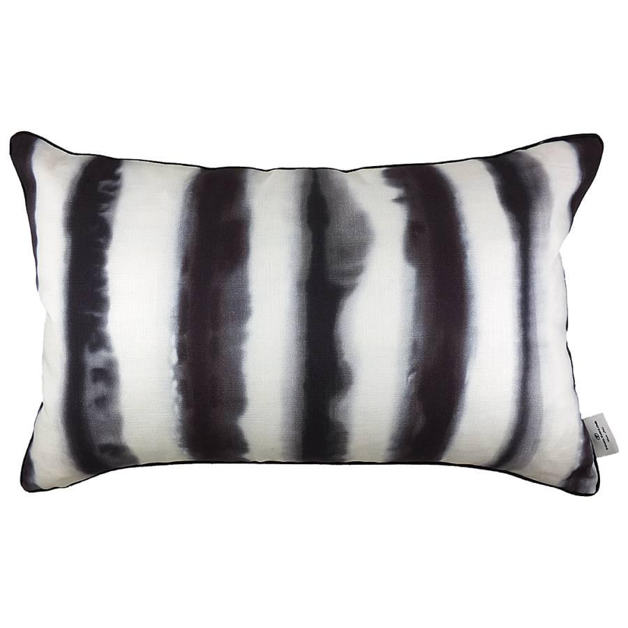 home24 moderner tom tailor kissenbezug home24. Black Bedroom Furniture Sets. Home Design Ideas