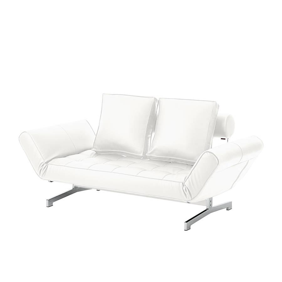 canap lit innovation m bel pour un foyer champ tre moderne. Black Bedroom Furniture Sets. Home Design Ideas
