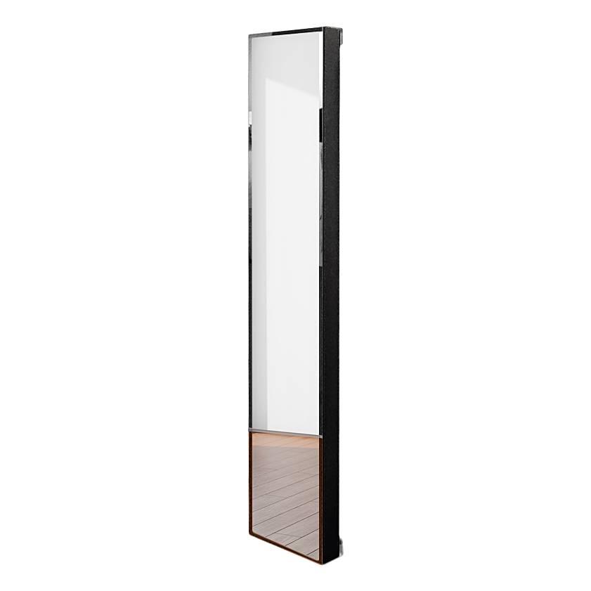 magazin m bel spiegelschrank f r ein klassisch modernes. Black Bedroom Furniture Sets. Home Design Ideas