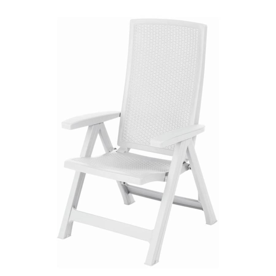 klappstuhl montreal kunststoff home24. Black Bedroom Furniture Sets. Home Design Ideas