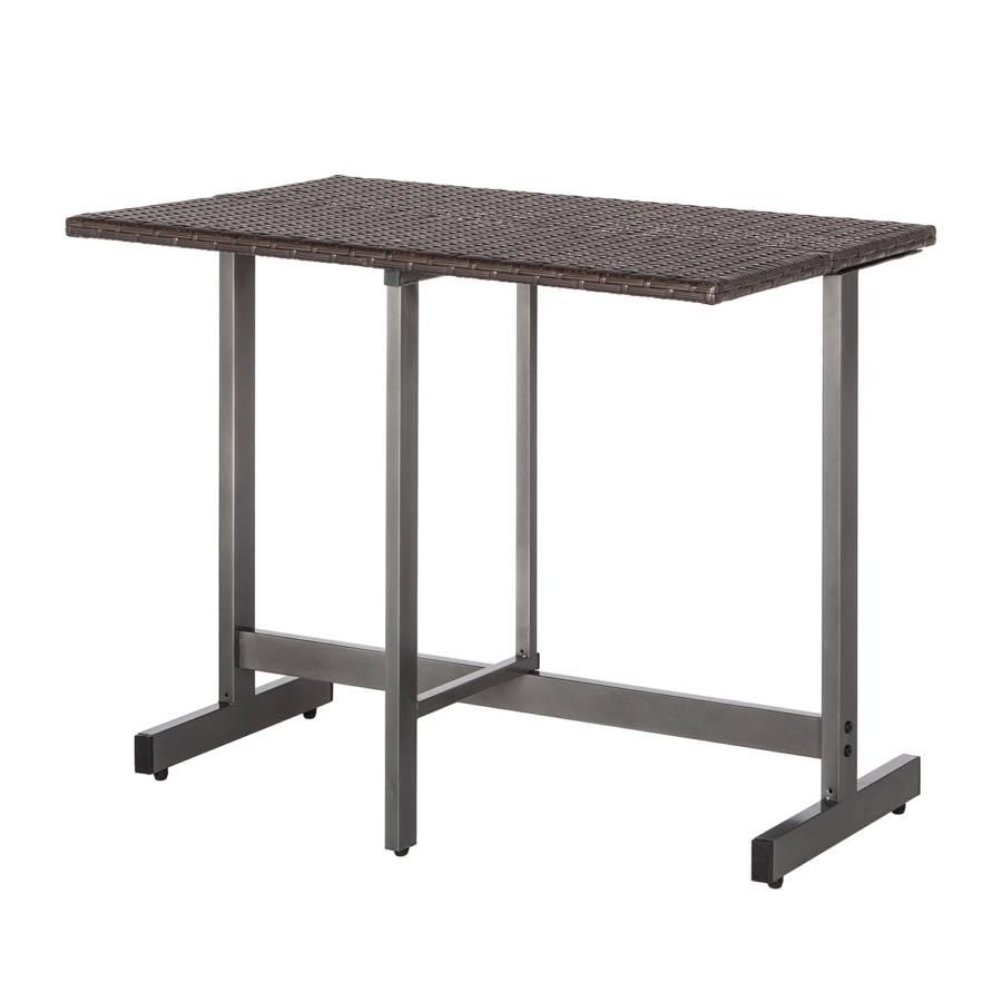 jetzt bei home24 gartentisch von merxx home24. Black Bedroom Furniture Sets. Home Design Ideas