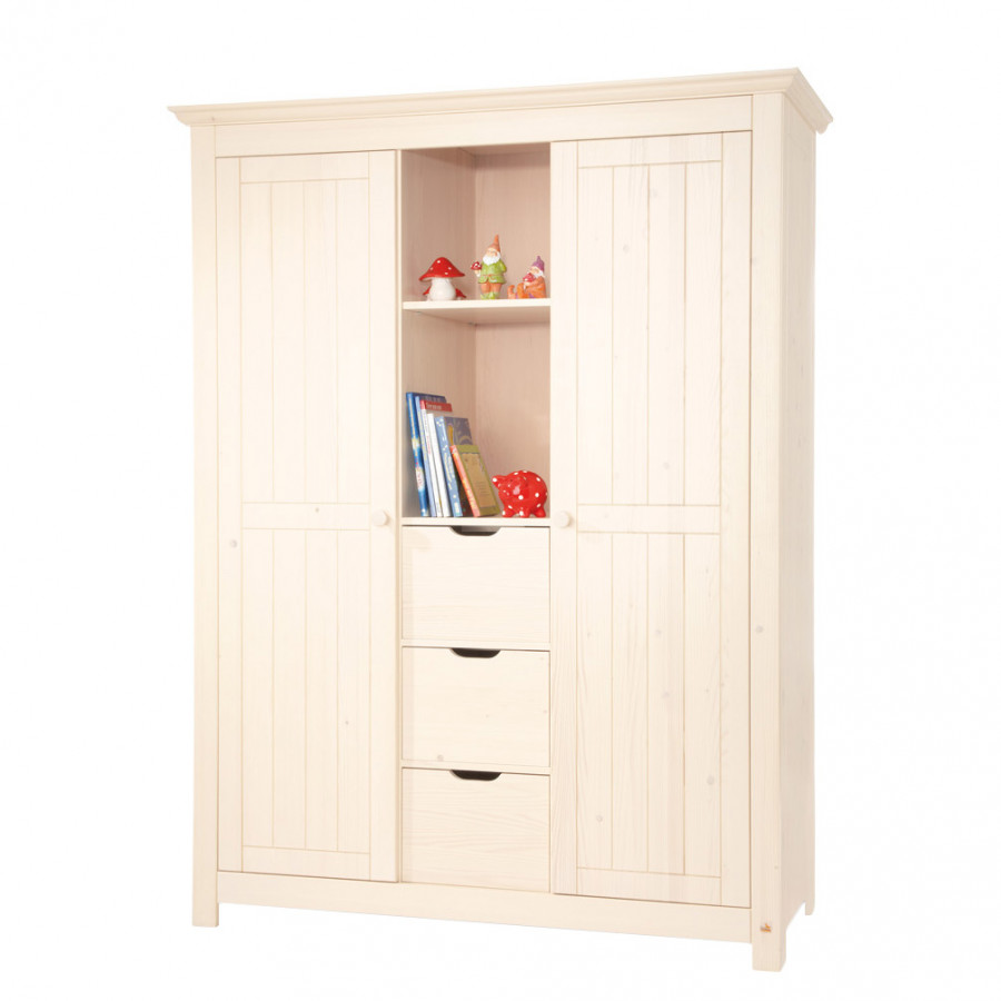 pinolino dreht renschrank f r ein modernes zuhause home24. Black Bedroom Furniture Sets. Home Design Ideas