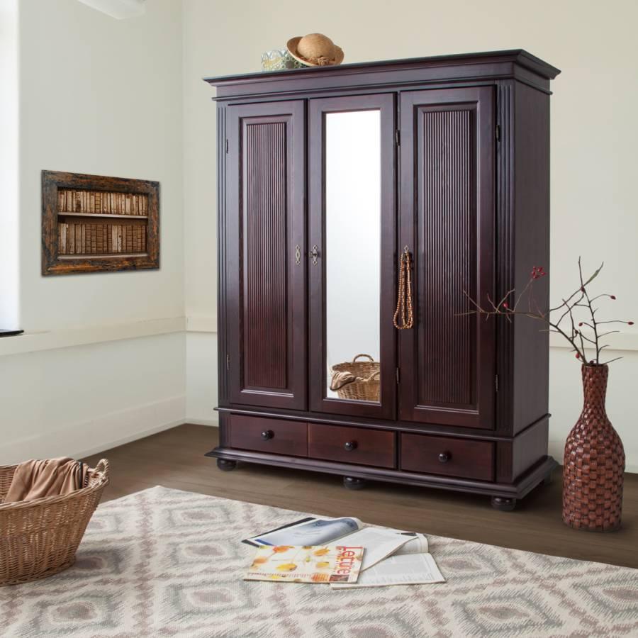 schrank von montreux bei home24 bestellen home24. Black Bedroom Furniture Sets. Home Design Ideas
