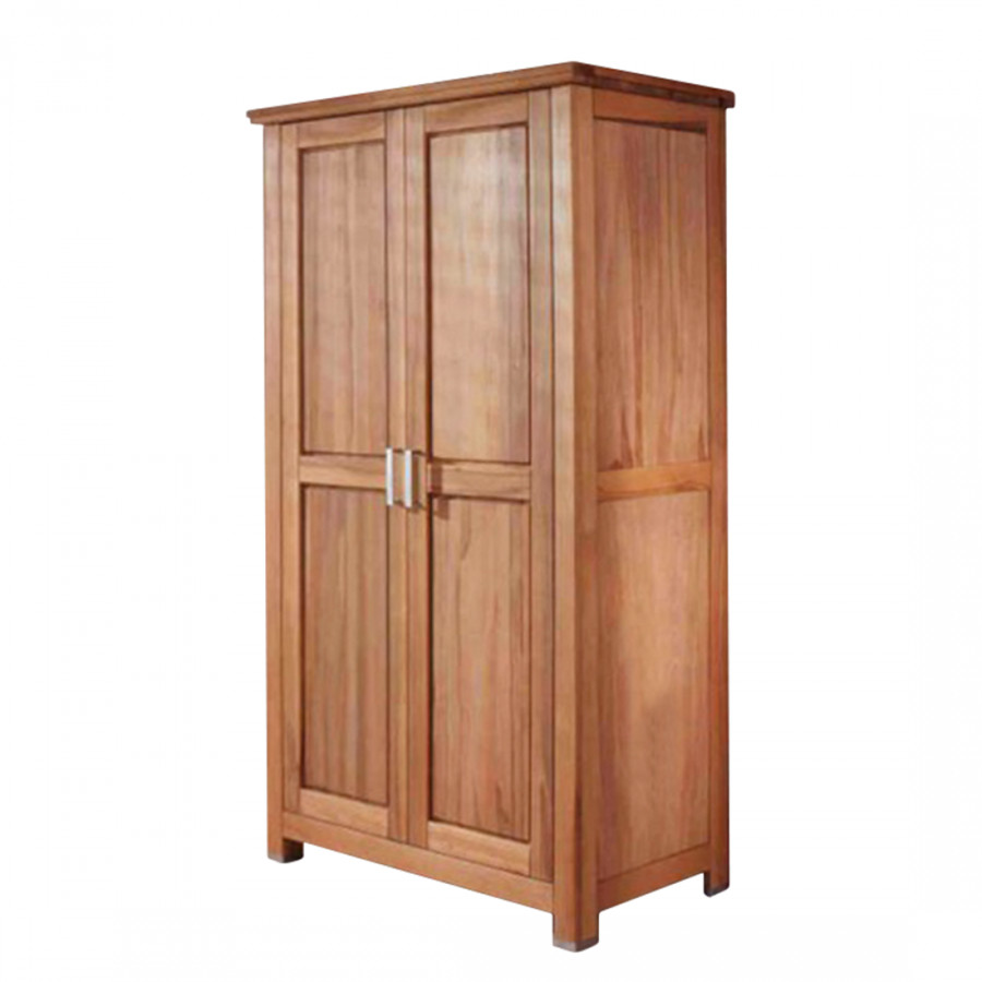 armoire portes battantes gradel pour un int rieur champ tre rustique. Black Bedroom Furniture Sets. Home Design Ideas