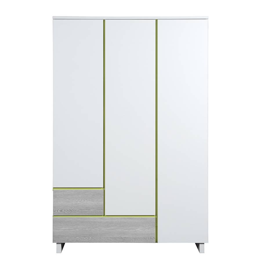 kinderkleiderschrank von schardt bei home24 bestellen home24. Black Bedroom Furniture Sets. Home Design Ideas