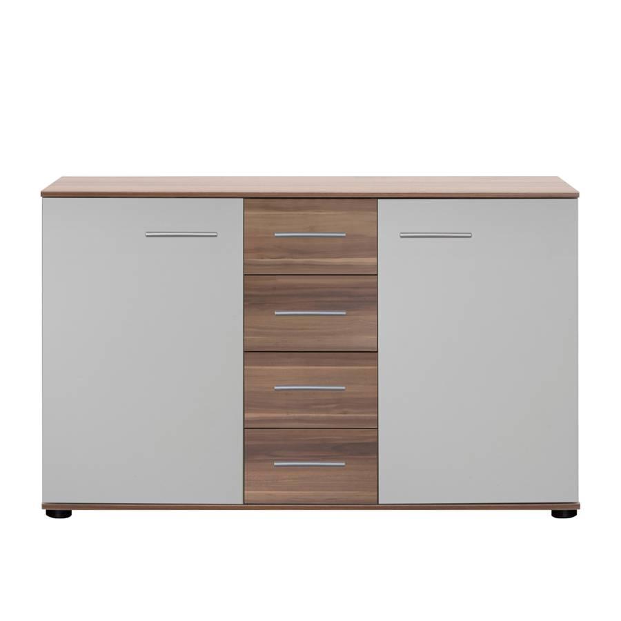 commode wimex pour un foyer champ tre moderne. Black Bedroom Furniture Sets. Home Design Ideas