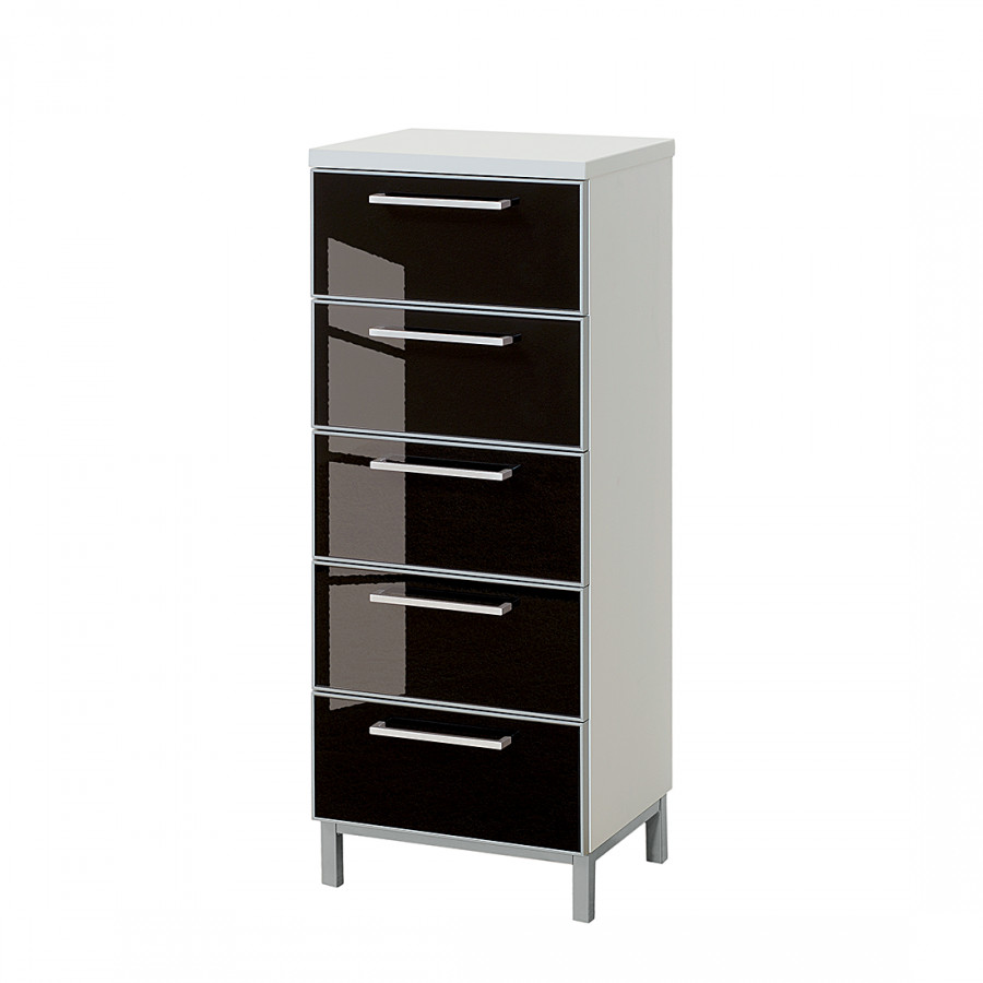 kommode von voss bei home24 bestellen home24. Black Bedroom Furniture Sets. Home Design Ideas