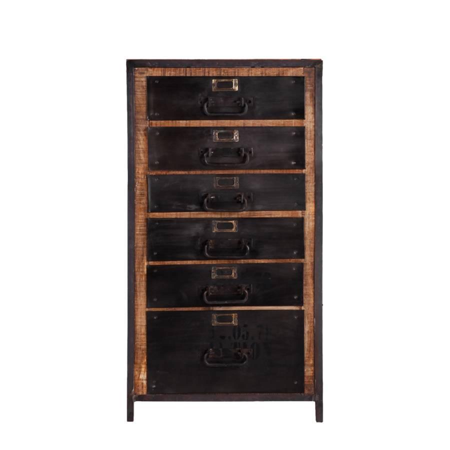 esstisch eiche massiv verwittert innenr ume und m bel ideen. Black Bedroom Furniture Sets. Home Design Ideas