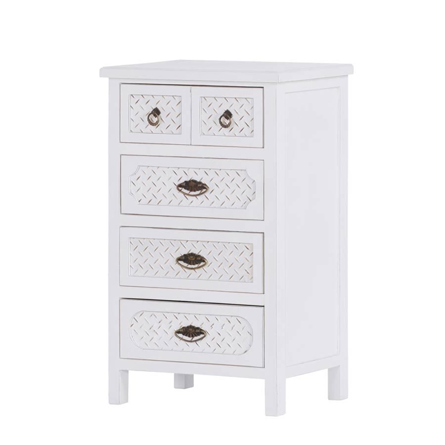 jack alice kommode f r ein l ndliches zuhause home24. Black Bedroom Furniture Sets. Home Design Ideas