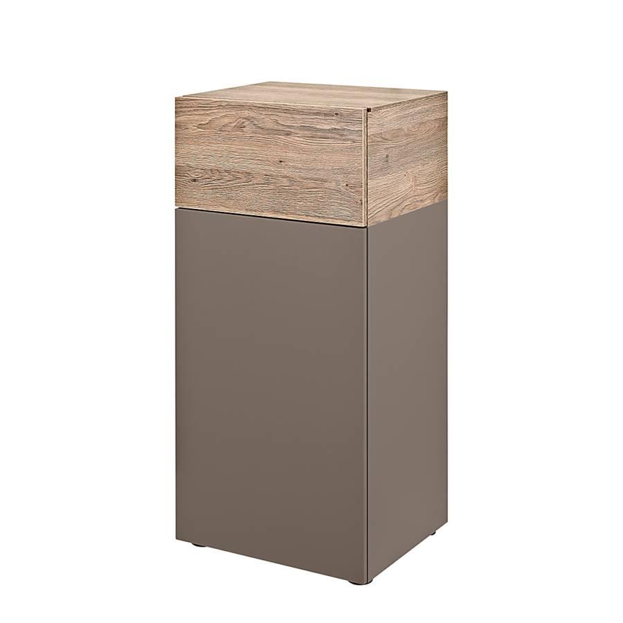 kommode beam i. Black Bedroom Furniture Sets. Home Design Ideas