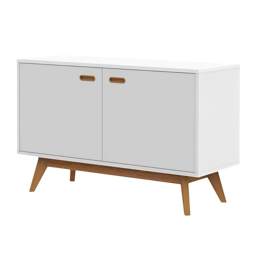 kommode massivholz eiche kommode domingo aus eiche. Black Bedroom Furniture Sets. Home Design Ideas