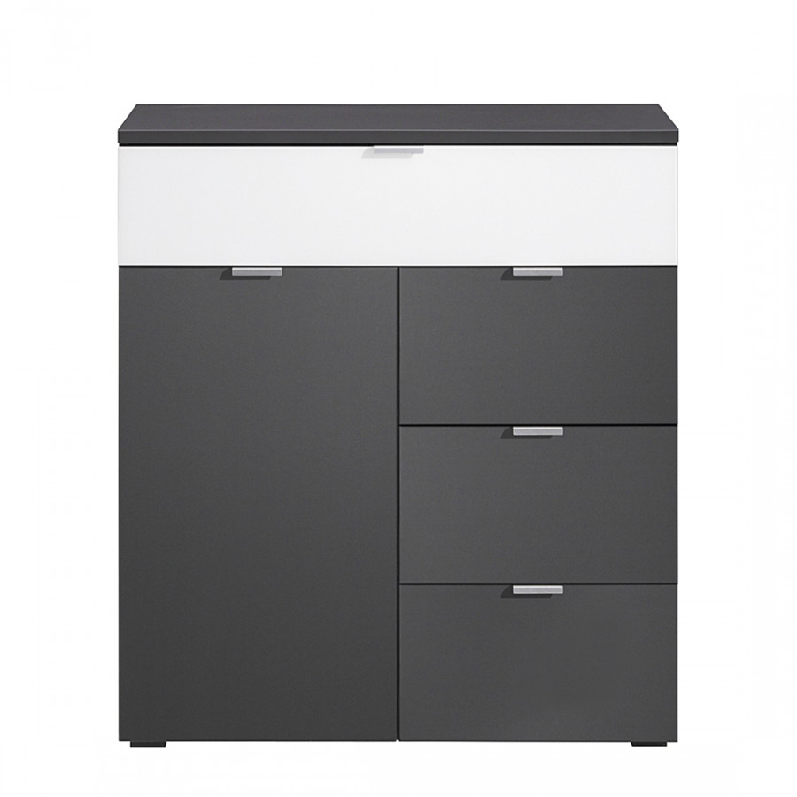 commode van cs schmal bij home24 bestellen. Black Bedroom Furniture Sets. Home Design Ideas