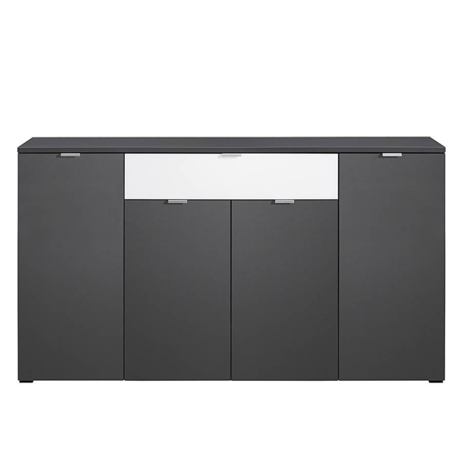 cs schmal kommode f r ein klassisch modernes heim home24. Black Bedroom Furniture Sets. Home Design Ideas