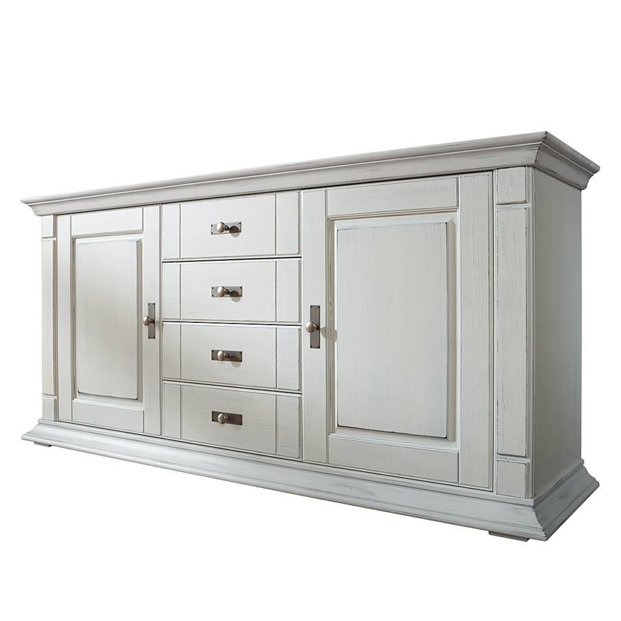 kommode von maison belfort bei home24 kaufen home24. Black Bedroom Furniture Sets. Home Design Ideas