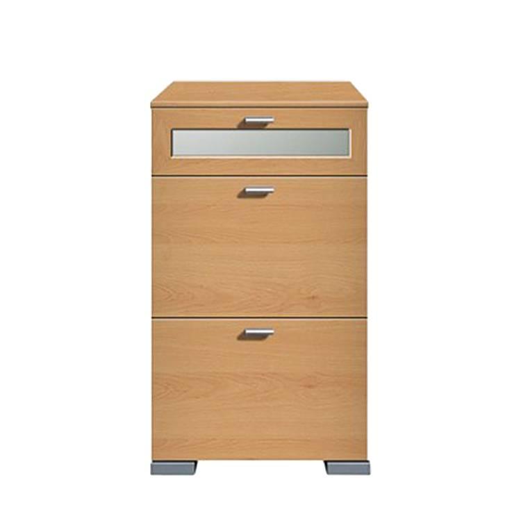 jetzt bei home24 kommode von arte m. Black Bedroom Furniture Sets. Home Design Ideas
