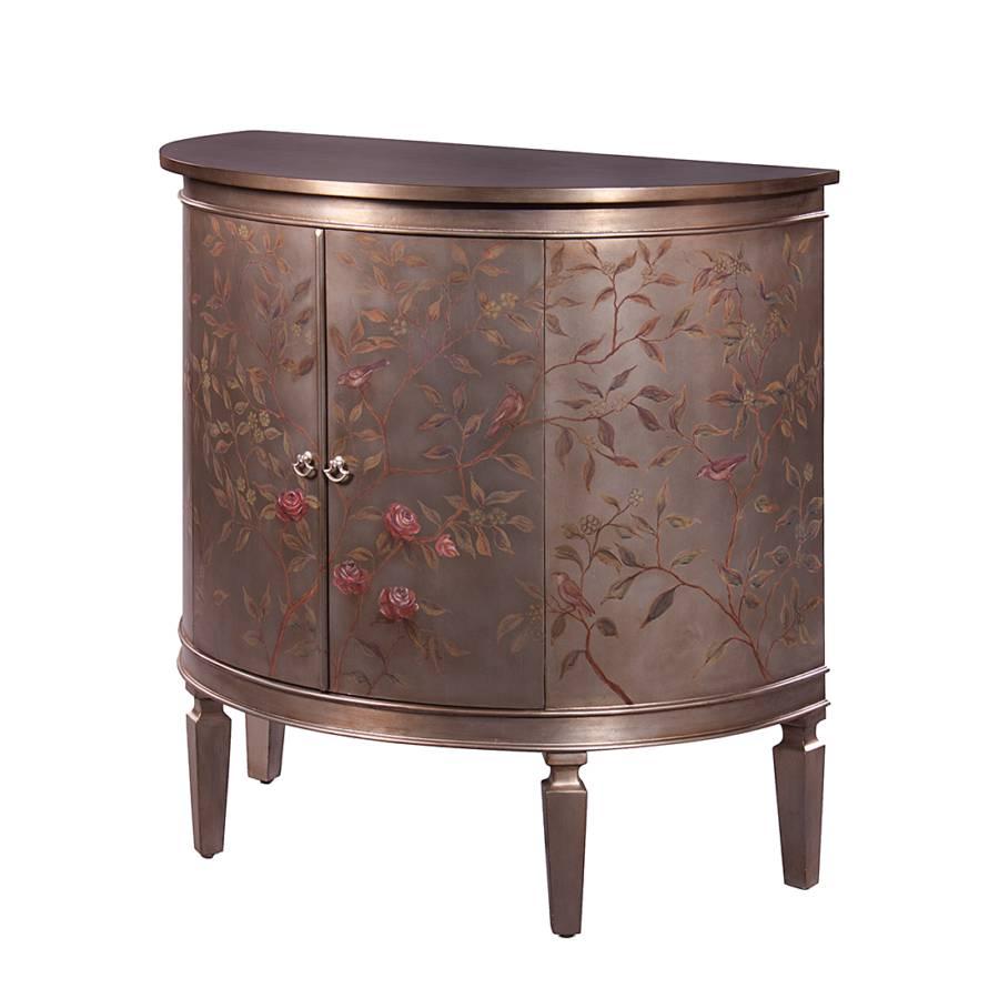 jans2en kommode f r ein klassisch l ndliches heim home24. Black Bedroom Furniture Sets. Home Design Ideas