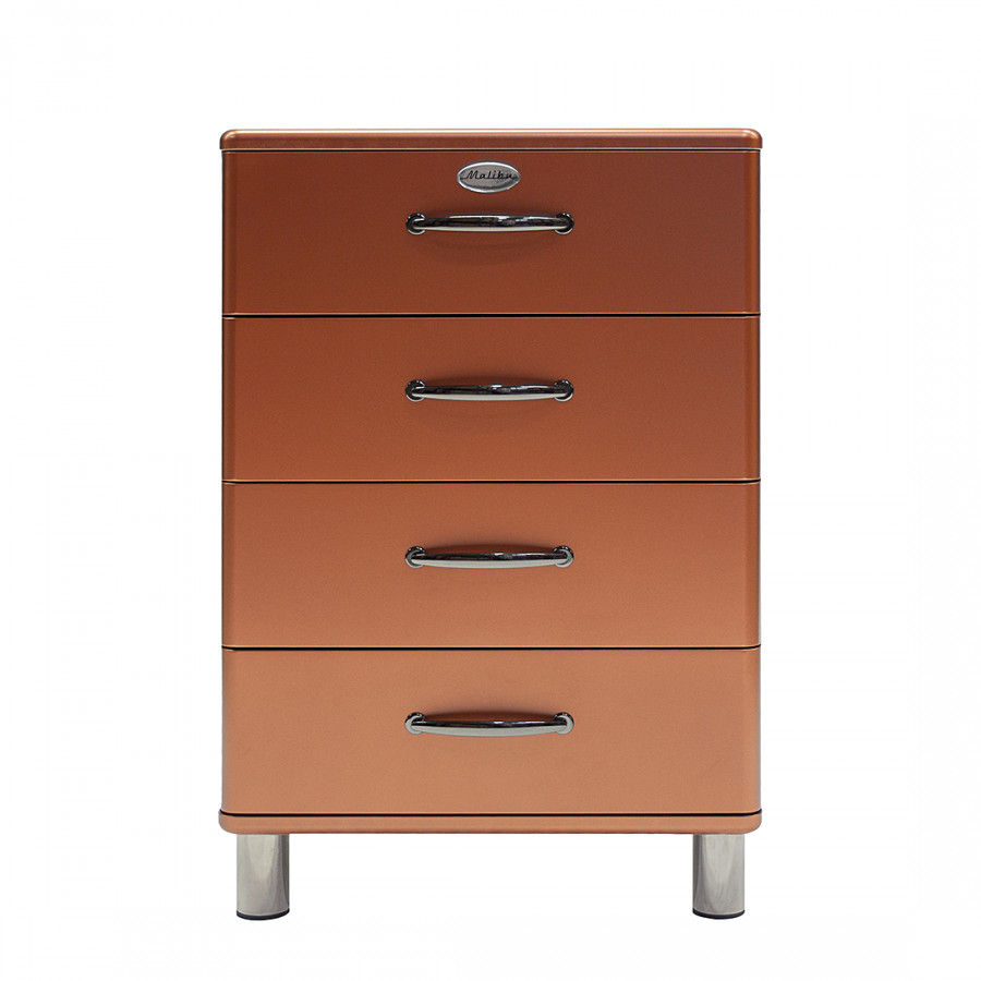 tenzo kommode f r ein modernes heim home24. Black Bedroom Furniture Sets. Home Design Ideas
