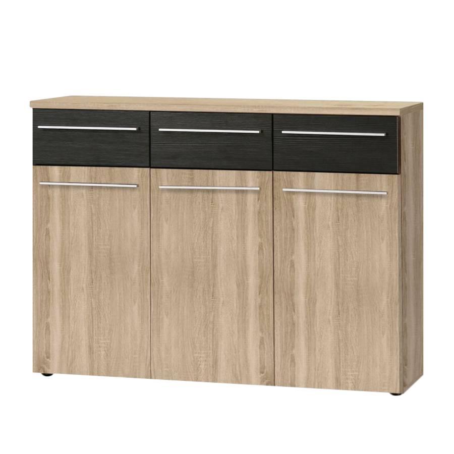 jetzt bei home24 kommode von mooved home24. Black Bedroom Furniture Sets. Home Design Ideas