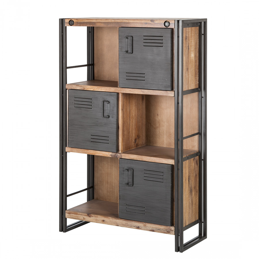 kommode von furnlab bei home24 bestellen home24. Black Bedroom Furniture Sets. Home Design Ideas