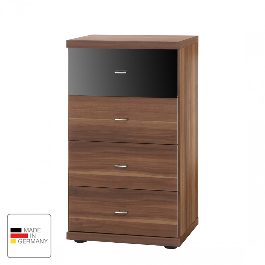 Jetzt bei home24 kommode von althoff home24 for Kommode home24