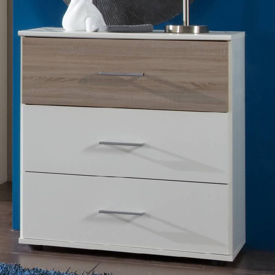 kommode von wimex bei home24 bestellen home24. Black Bedroom Furniture Sets. Home Design Ideas