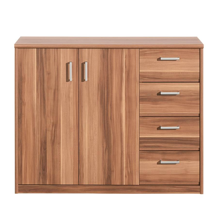 jetzt bei home24 kommode von cs schmal. Black Bedroom Furniture Sets. Home Design Ideas