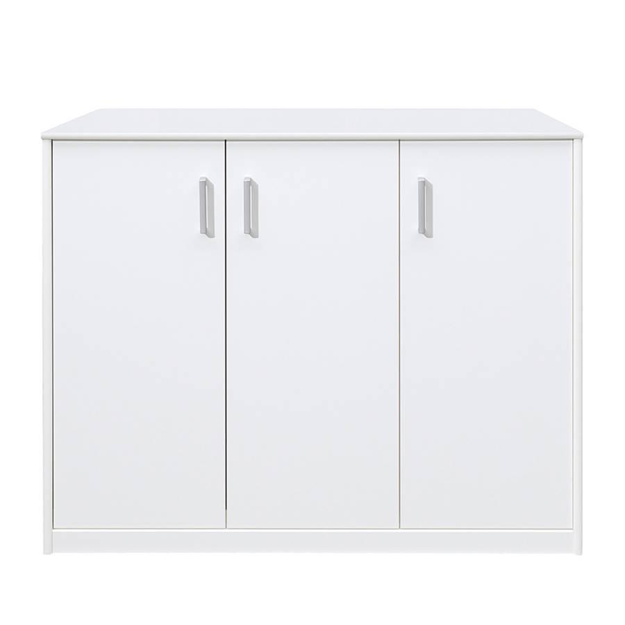 cs schmal kommode f r ein klassisches zuhause home24. Black Bedroom Furniture Sets. Home Design Ideas