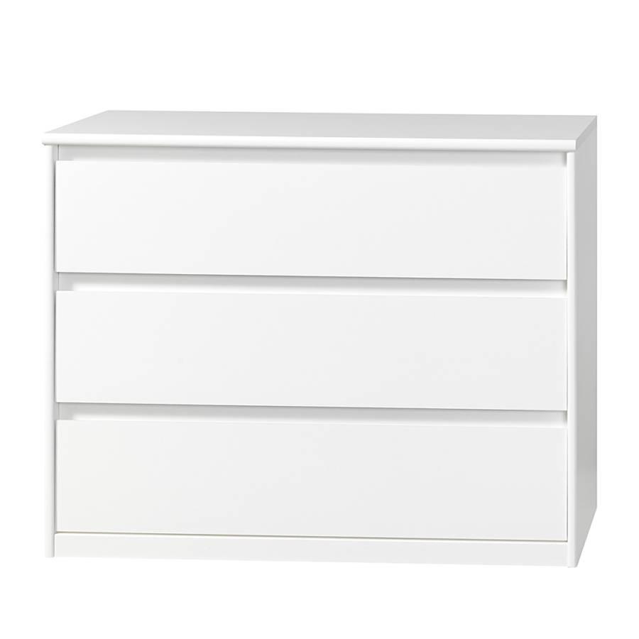 kommode von cs schmal bei home24 bestellen home24. Black Bedroom Furniture Sets. Home Design Ideas