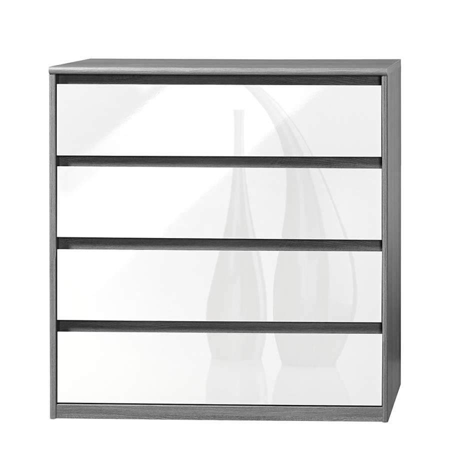 jetzt bei home24 kommode von cs schmal home24. Black Bedroom Furniture Sets. Home Design Ideas