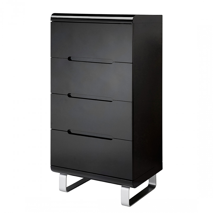 kommode von loftscape bei home24 bestellen home24. Black Bedroom Furniture Sets. Home Design Ideas