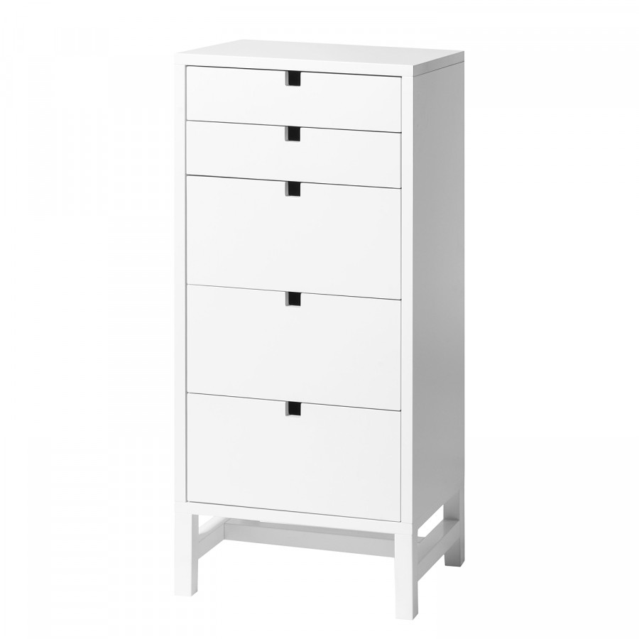ikea echtholz kommode die neueste innovation der. Black Bedroom Furniture Sets. Home Design Ideas