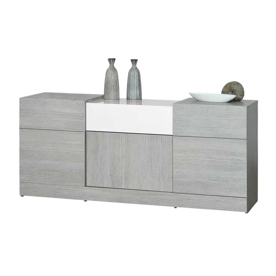 violata furniture sideboard f r ein sch nes heim home24. Black Bedroom Furniture Sets. Home Design Ideas