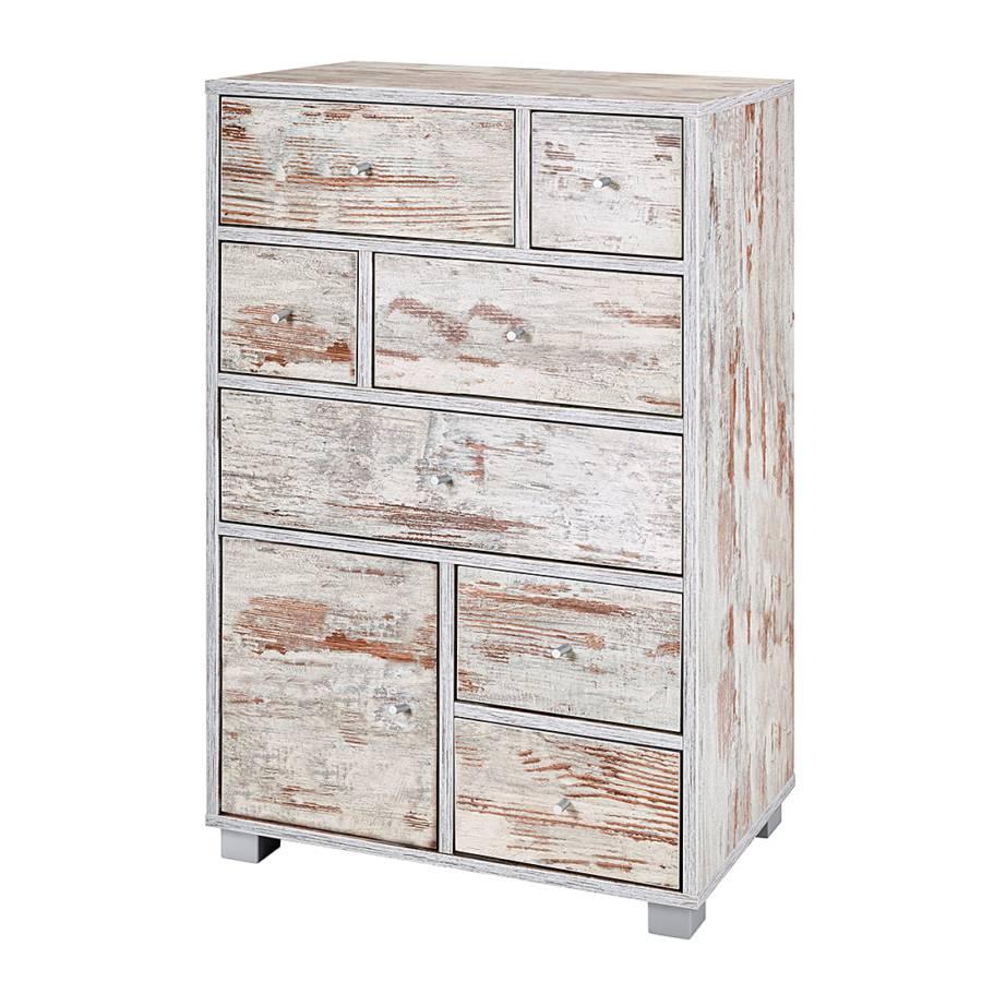 jetzt bei home24 kommode von giessbach home24. Black Bedroom Furniture Sets. Home Design Ideas